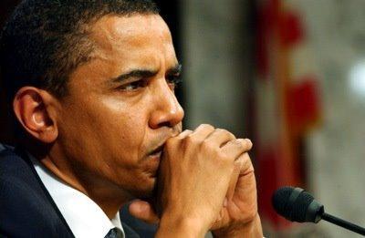 تقرير سري يفضح صفقة المليارات بين أوباما وطهران ويحذر من نووي السعودية