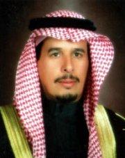 آل حسين محافظاً للأفلاج لسنة قادمة