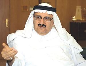 وزير البلديات يوقع 23 عقداً بتكلفة تجاوزت 2.5 مليار ريال