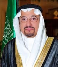 آل الشيخ : يعتمد خطة الإيفاد للتدريس في الخارج للعام الدراسي القادم