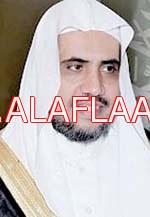 وزارة العدل تفعل النظام العقاري الإلكتروني في كتابة عدل محافظة الأفلاج