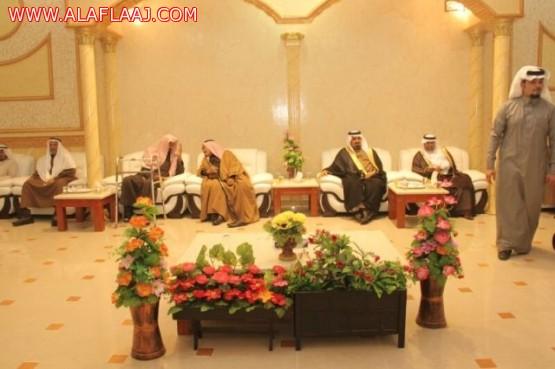 احتفالية خاصة بمناسبة فوز محمد الخرعان بالمركز الثاني في البيت يجمعنا 3