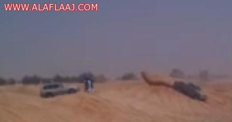 بالفديوا : التطعيس وبعد الجهات الأمنية !!!! وترويج المخدرات ؟؟