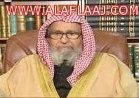 """""""الفوزان"""": التعليم بالسعودية قائم على تعاليم الشريعة"""