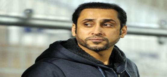 سامي الجابر يعلن تصعيد قضية إساءة العربية له للقيادة العليا