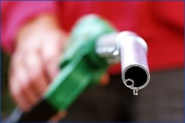 هيئة التحقيق تبدأ في التحقيق في محاولة إنتحار متناول البنزين