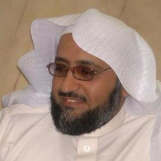 صوتية: خطب الجمعة عن مسؤولية الإمام في مسجده واتجاه جماعته