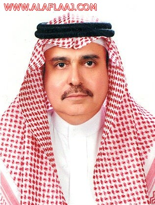 """مدير صحة الرياض يكلف """"الفائز"""" مستشاراً و """"الدوسري"""" مساعداً للخدمات العلاجية"""