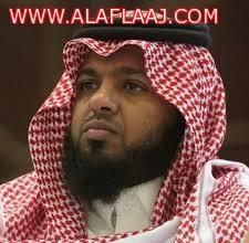 بهدف إستقطاب الإعلامين البارزين .. عبدالعزيز المريسل يكتب لصحيفة ألأفلاج