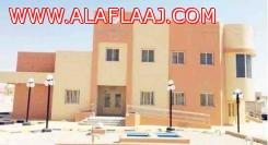 صحة الرياض تنفذ مشاريع بأكثر من 500 مليون ومنها مشروع بمستشفى الأفلاج