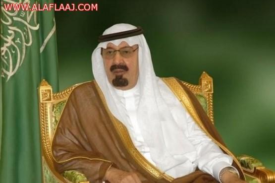 أمر ملكي.. الأمير مقرن بن عبدالعزيز ولياً لولي العهد