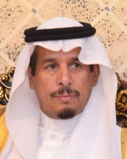 محافظ الأفلاج : الملك عبدالله منذ توليه مقاليد الحكم وهو يسعى لجعل المواطن يعيش في رخاء