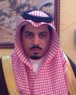 الأستاذ ناهض بن محمد ال عمار : التاريخ لن ينسى وقفات خادم الحرمين الشريفين