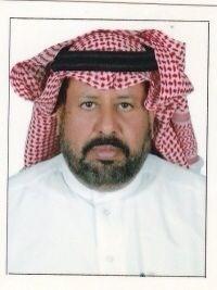رئيس مركز الهدار الجنوبي  الشيخ مطرف المصارير في ذمة الله أثر سكته قلبية مفاجئة