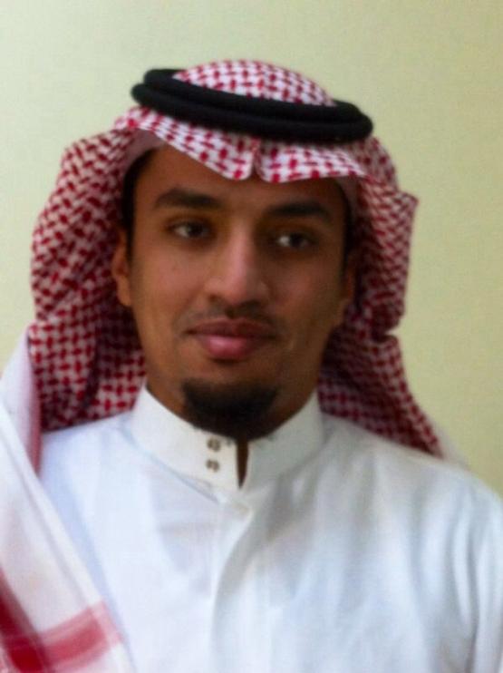 الداعية والأخصائي النفسي فهد بن بداح يقيم دورات تدريبية بالمحافظة الأسبوع المقبل