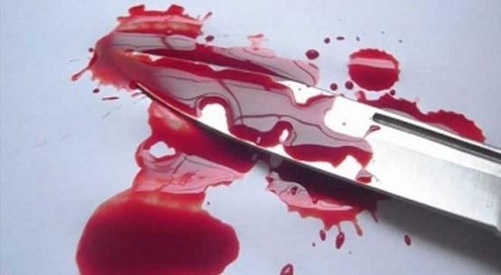 خادمة إثيوبية تقتل خمسينية سعودية بـ33 طعنة