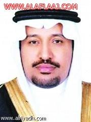 د. الدجين: أمانة الرياض ستخصص أماكن ثابتة للأسر المنتجة في سوق المبادرات