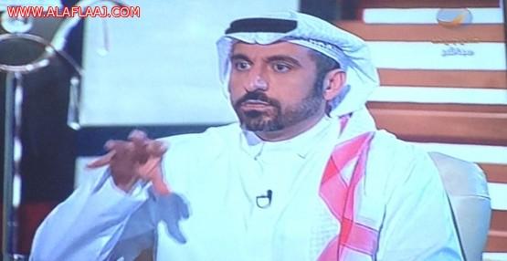 أحمد الشقيري في لقاء الجمعة برنامج خواطر 10 قد يكون الأخير