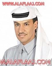 الورثان مساعداً لمدير عام القنوات الرياضية السعودية