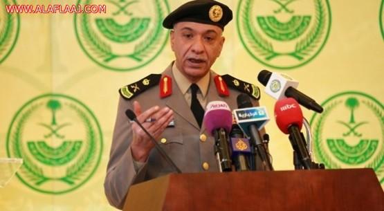 الداخلية: استشهاد قائد دورية ومقتل 3 إرهابيين اعتدوا عليها بـالوديعة
