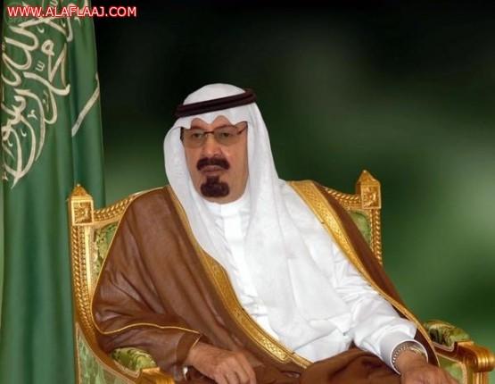 الملك يأمر بمساعدة رمضانية لأسر الضمان الاجتماعي