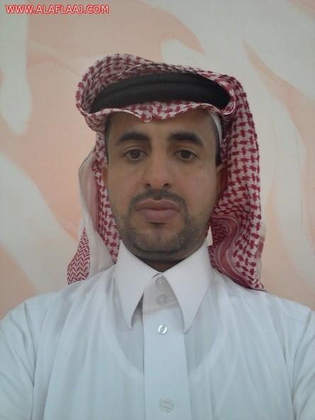 تكليف الزميل عبدالله ال دحيم رئيسآ للتحرير
