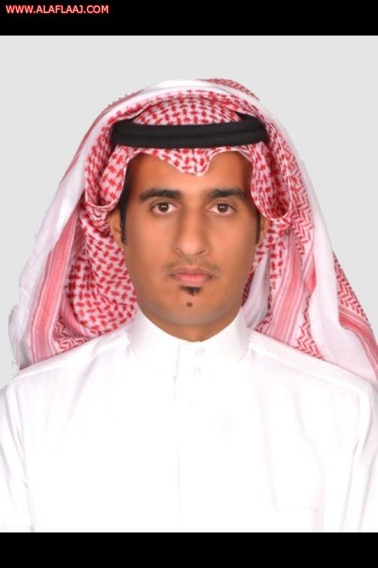الأتحاد الأسيوي يمنح الأستاذ عبدالله الدوسري شهادة مدرب