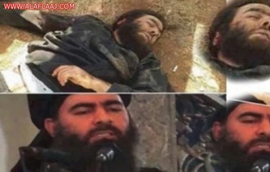 تقارير كردية: مقتل زعيم داعش في كوباني على وحدات حماية الأكراد