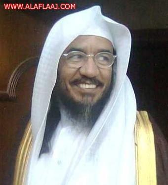 إعلان الحكم في قضية الدكتور سعيد بن زعير والحكم علية أربع سنوات