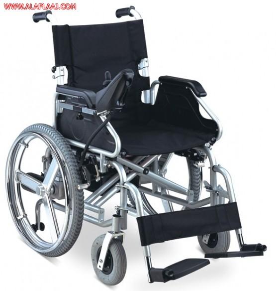 1600 من ذوي الاحتياجات الخاصة باﻷفلاج ينتظرون مركز تأهيل