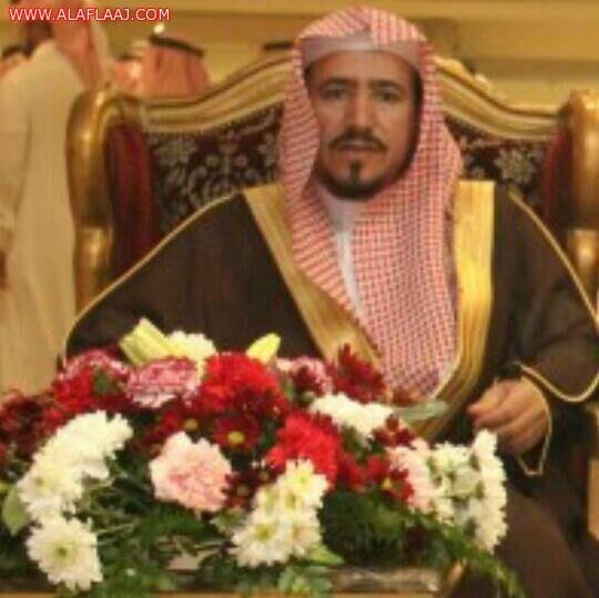 مدير عام فرع وزارة العدل بمنطقة الرياض يزور محاكم الأفلاج