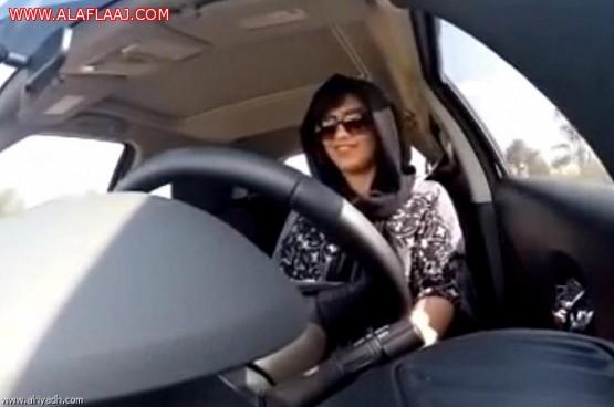 إحالة «لجين الهذلول» و «ميساء العامودي» إلى جزائية الرياض