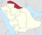 الداخلية : استشهاد رجلي أمن وإصابة ثالث إثر تعرض إحدى دوريات حرس الحدود لإطلاق نار بعرعر