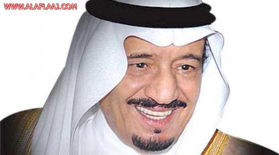 بأمر الملك.. إعفاء نائب وزير الإسكان ومدير جامعة الباحة من منصبيهما