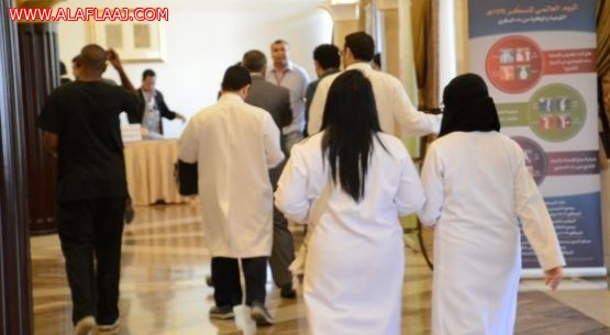 استقالة 20 ممرضة في أقل من شهر بمستشفى اﻷفلاج