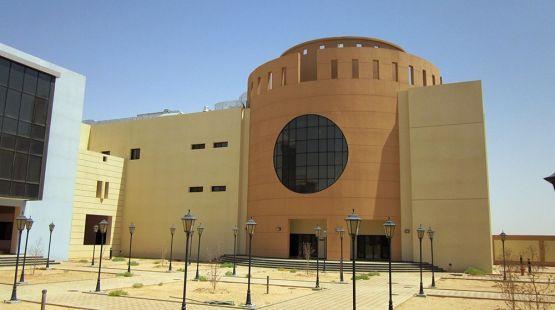 مركز الخدمات المهنية لشركة أنجيوس يقيم ندوة لكليات لينكولن (بنات)