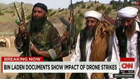 ماذا كشفت وثائق حصل عليها الجيش الأمريكي ليلة مقتل أسامة بن لادن؟