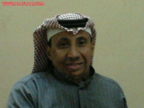بالفيديو : مقعد من أهالي اﻷفلاج نحن رهن إشارة ملكنا.. لو على ركبنا