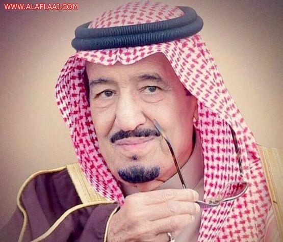 """الحكومة السويدية تعبِّر عن أسفها للأزمة مع """"السعودية"""".. وتؤكد: """"قلقون"""" على العلاقات"""