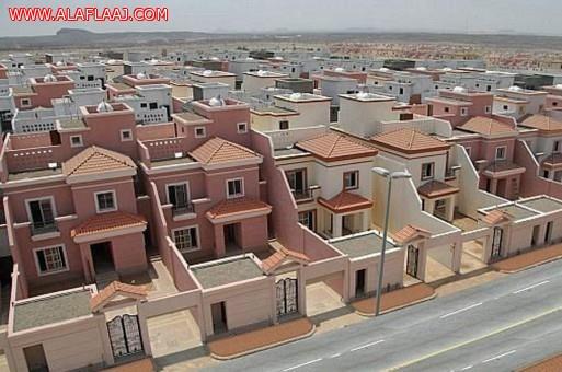 """""""الإسكان"""": شركات عالمية لإنجاز المشاريع السكنية بأعداد كبيرة وتكلفة منخفضة"""