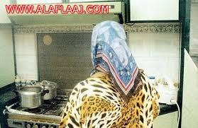 خادمة مغربية تسحر سعودياً وتهدم زواج 15 عاما.. ومختصة: الجنس المحرّم هو السبب