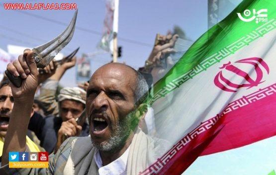 """السعودية تنتصر .. وإيران """"تسحب"""" على الحوثيين!"""