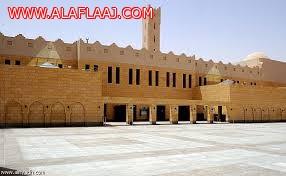 الصلاة على الشاب محمد العجالين عصر اليوم اﻷربعاء بجامع الملك عبدالله في اﻷفلاج