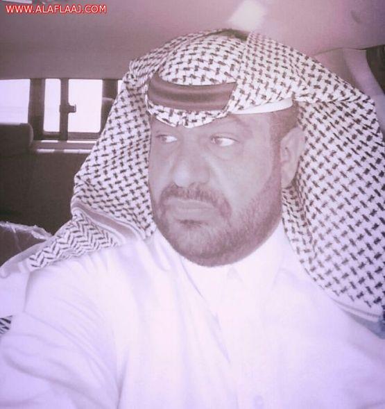 النتيفات : يجددون البيعه لصاحب السمو الملكي الأمير محمد بن نايف والأمير محمد بن سلمان