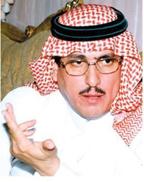 """جماهير النصر تعتبرها محاولة \"""" إغتيال \"""" : محمد الدويش يتعرض لحادث إنقلاب فجر اليوم ."""