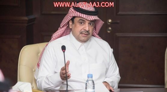 """طالبات """" الميداني """" في جامعة سطام بن عبدالعزيز ينشادن بالإنصاف والدوسري يرد """" النظام واضح """""""