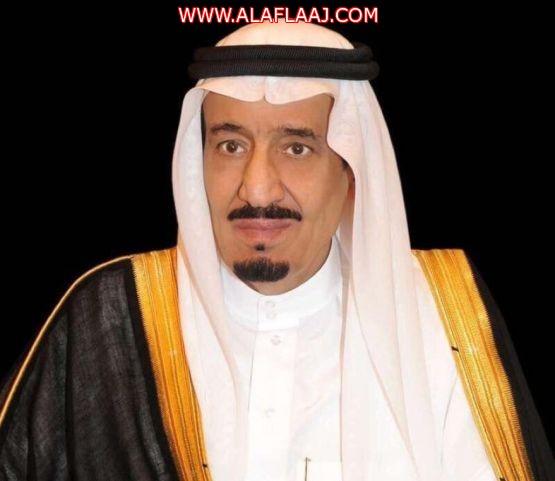أمر ملكي كريم يقضي بترقية (٦٨) عضواً من أعضاء النيابة العامة إلى مرتبة رئيس دائرة تحقيق وإدعاء (أ).
