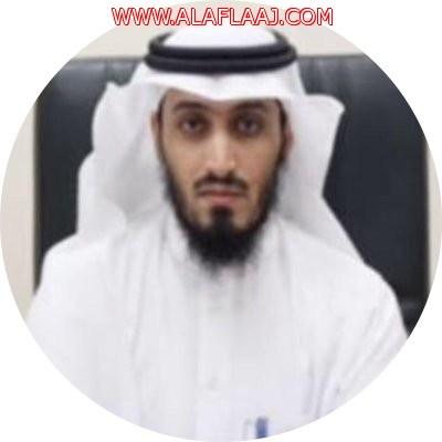 الدكتور عبدالمجيد الرشود :  السياج حول المسبح، جرس الإنذار، تعليم السباحة؛ وسائل ضرورية لتقليل حوادث الغرق.