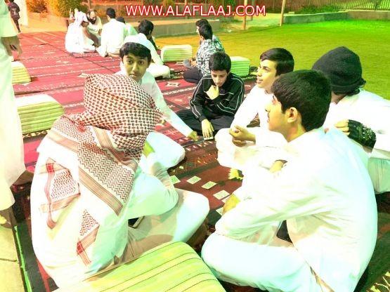 """مركز النشاط بالروضة ينظم برنامج ثقافي ورياضي واجتماعي لـ """"٣٠ شباب"""""""