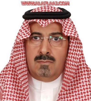 الشيخ ناصر آل بازع يجري عملية جراحية خارج المملكة